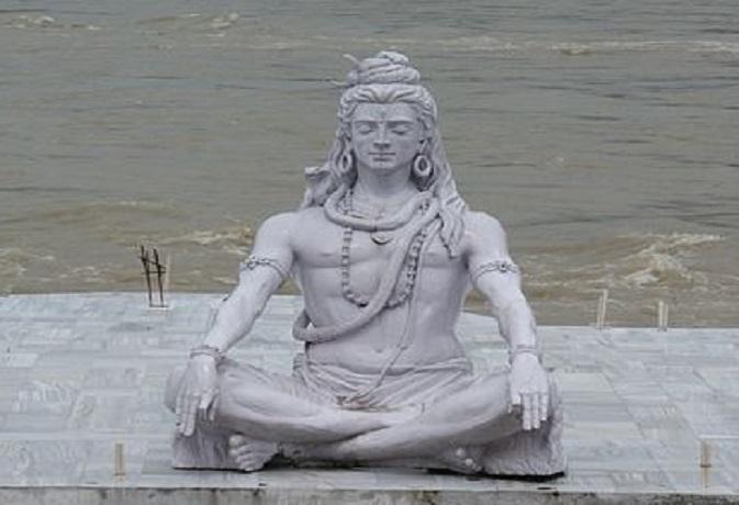 भौम प्रदोष व्रत: ऐसे करें भगवान शिव की आराधना,कर्ज से मिलेगी मुक्ति