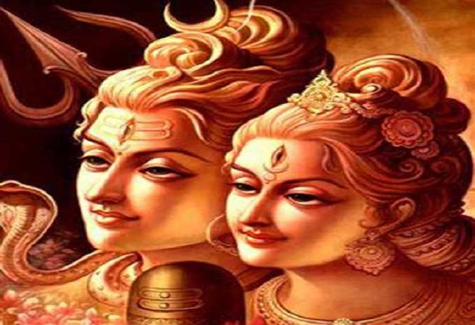 सावन विशेष: कृपा से भरी हैं शक्ति और करुणा से भरे शिव
