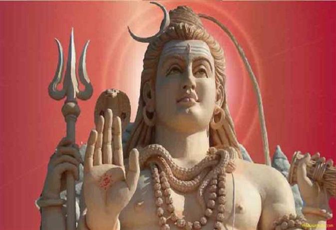 ईश्वरा महादेव मंदिर: सावन की हर रात अदृश्य शक्ति करती है भगवान शिव की पूजा