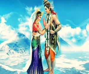 सावन विशेष: इस गांव में हुआ था शिव-पार्वती का विवाह, जहां आज भी जल रही ज्योति