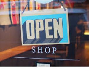 छोटे दुकानदारों को हाउस टैक्स में राहत