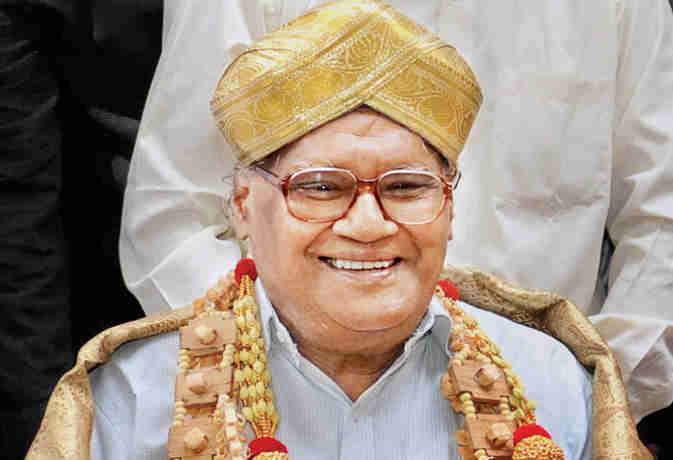 कर्नाटक विधानसभा चुनाव: एक परिवार, एक टिकट वाला फॉर्मूला छोड़ कांग्रेस ने जारी की 218 उम्मीदवारों की पहली सूची