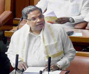 कर्नाटक विधानसभा चुनाव: वायरल हो रही है कांग्रेस के उम्मीदवारों की लिस्ट, लेकिन इसका सच तो कुछ और है