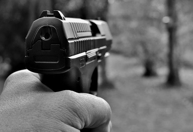कनाडा में एक सिख की गोली मारकर हत्या, चचेरा भाई घायल