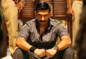 'सिंबा' सहित रणवीर सिंह की इन दो अपकमिंग फिल्मों में नजर आएगा बॉलीवुड का ये बडा़ चेहरा