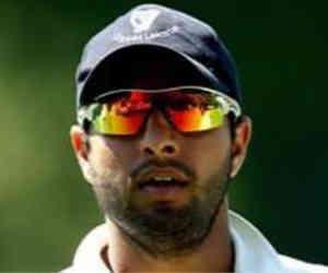 भारतीय टीम में जगह नहीं मिली तो भारत के खिलाफ 27 जून को खेलेगा ये खिलाड़ी