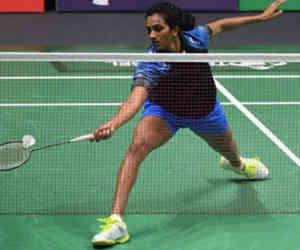 एशियन गेम्स में हारकर भी जीत गईं पीवी सिंधू, भारत को दिलाया सिल्वर मेडल