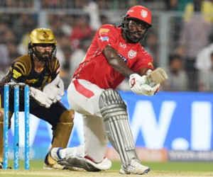 इन 5 बल्लेबाजों ने IPL में लगाए हैं सर्वाधिक छक्के, इस सीजन 3 पड़े फीके सिर्फ 2 ही चमके