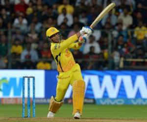 वो 5 IPL मैच जिसमें पड़े सबसे ज्यादा छक्के, दर्शक गिनते-गिनते रह गए हक्के-बक्के