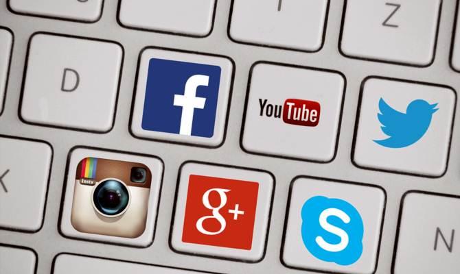 अब skype कॉल को कर सकेंगे रिकॉर्ड,एडिट और लाइव स्ट्रीम,जानिए इस फीचर के बड़े फायदे