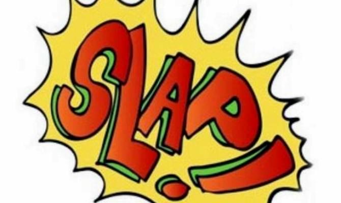 रुहेलखंड यूनीवर्सिटी के थप्पड़कांड की जड़ में 60 करोड़ी बाबू का खेल!