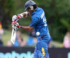 4 साल से नहीं खेला वनडे, बना दिया गया वर्ल्ड कप टीम का कप्तान