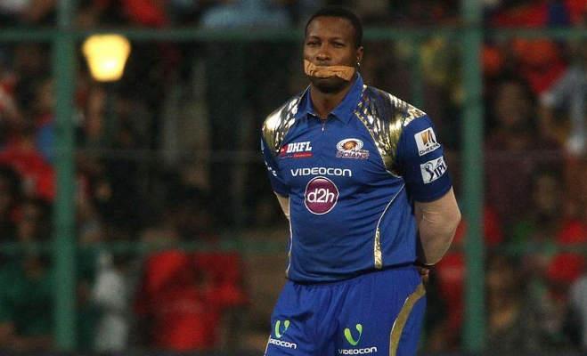 क्रिकेटरों की अजब-गजब हरकत के 3 मामले : कोई मैदान पर मॉस्क लगाकर आया,तो कोई मुंह पर टेप
