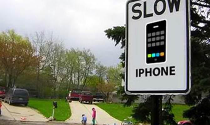 ऐपल वाले पुराना iphone स्लो कर देते हैं,ताकि लोग नया फोन खरीदें? इससे नाराज लोगों ने कंपनी पर ठोके 8 मुकदमे