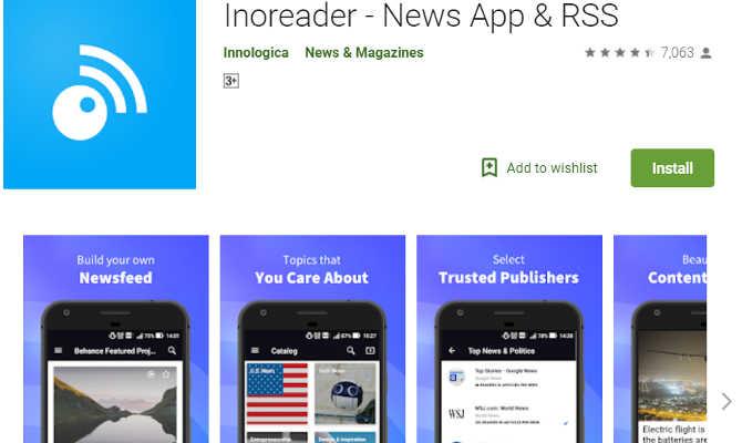 आपके बहुत काम आएंगी ये 3 स्मार्टफोन apps,यकीन ना हो तो खुद आजमाइए