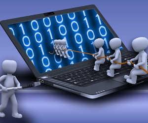 ऑफिस वर्क हो या फन और इंटरटेनमेंट, ये स्मार्ट सॉफ्टवेयर काम करेंगे आसान