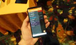 आपके स्मार्टफोन की मेमोरी हो जाएगी 1 TB, बस करना होगा ये काम
