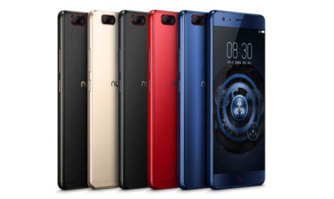 8 जीबी रैम वाले ये 5 स्मार्टफोन तो कंप्यूटर के भी बाप हैं