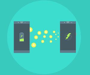 ये डिवाइस आपके स्मार्टफोन की बैट्री लाइफ बढ़ा देगी 100 गुना!