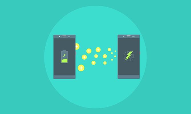 स्मार्टफोन चार्ज करते वक्त इन बातों का रखें ख्याल,कहीं हो न जाए धमाका!