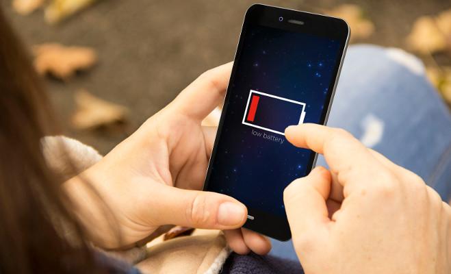 स्मार्टफोन पर चलाना है तेज इंटरनेट तो इन 5 फीचर्स का रखें ध्यान