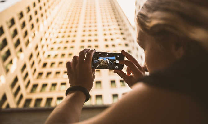 परफेक्ट कैमरा स्मार्टफोन खरीदने से पहले जरूर पढ़ें ये स्मार्ट टिप्स