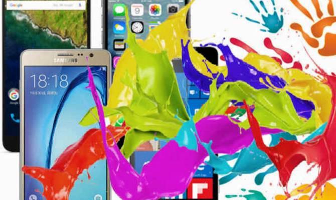 होली पर रंगने या भीगने के बाद भी खराब नहीं होगा आपका स्मार्टफोन, अगर अपनाएंगे ये 5 टिप्स