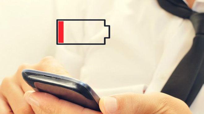 नया स्मार्टफोन ख़रीदने से पहले पुराने को परखें