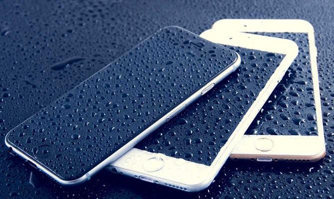 सिर्फ शहर ही नहीं,बल्कि अपने स्मार्टफोन की सफाई भी है जरूरी,जानिए आसान तरीका