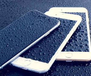 सिर्फ शहर ही नहीं, बल्कि अपने स्मार्टफोन की सफाई भी है जरूरी, जानिए आसान तरीका