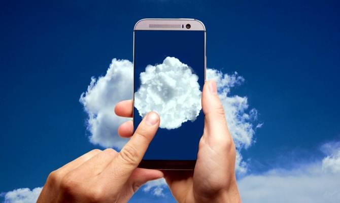 एंड्रॉयड फोन का डाटा बैकअप गूगल ड्राइव पर रखना हुआ आसान! जानिए तरीका
