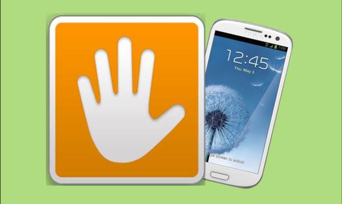 स्मार्टफोन की यह सेटिंग आपके लिए नहीं बल्कि कुछ खास लोगों के लिए है! भूलकर भी ऑन न करना