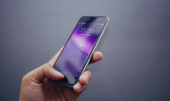 साल 2018 में इन 5 तकनीकों ने बदल डाली हमारे स्मार्टफोन की दुनिया,भूलिएगा मत