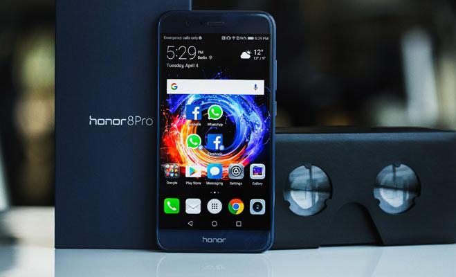 मोबाइल पर गेम खेलना है तो खरीदें ये 5 बेहतरीन स्मार्टफोन