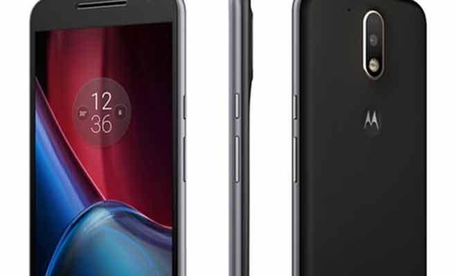 15 हजार रुपये के बजट में आप खरीद सकते हैं ये 5 जबर्दस्त स्मार्टफोन