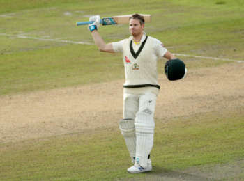 ICC Test Rankings: स्टीव स्मिथ अभी भी नंबर 1, कोहली से 34 अंक आगे