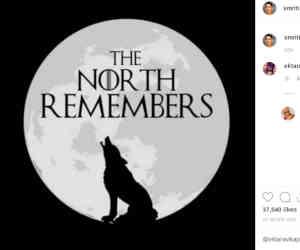 जीत के बाद स्मृति ईरानी के गेम ऑफ़ थ्रोन्स से जुड़े पोस्ट पर आया एकता कपूर का दिल