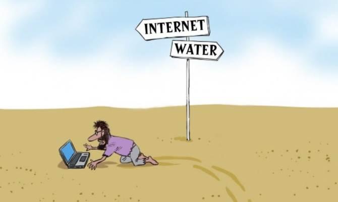ऐसा क्या है जो हम भारतीय इंटरनेट पर रोज देखे बिना नहीं रह पाते? सच जानकर हैरान मत होना