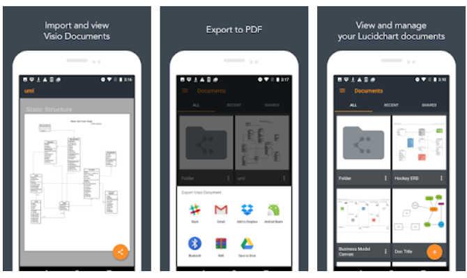ये कमाल की ऐप्स आपको बना देंगी स्मार्ट प्रोफेशनल,तो देर किस बात की...