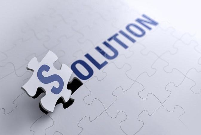 किसी समस्या का समाधान कैसे निकालना चाहिए? इस सच्ची घटना से जानें