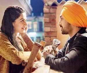 Soorma Movie Review: दिलजीत दोसांझ ने बुलंद हौसलों से जीती इश्क और हॉकी की जंग