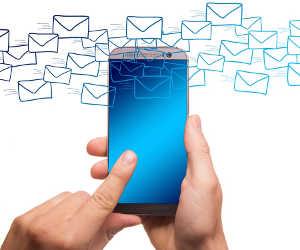 स्पैम ईमेल से हैं परेशान, तो यूं चुटकियों में करें सबको ब्लॉक