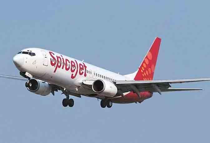 15 August पर स्पाइसजेट का ऑफर, इन शहरों में बस 399 रुपये में करें हवाई सफर