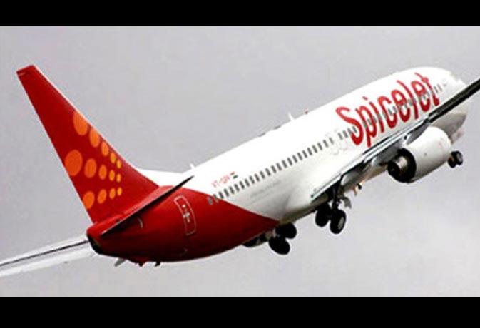 स्पाइसजेट के 'फ्रीडम टू फ्लाई' ऑफर में 799 रुपये में लें इन शहरों के हवाई सफर का मजा