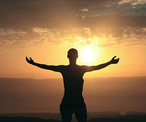 'आत्मा' है हमारे जीवन का 'ऑपरेटर' और इसे समझना ही है 'आत्म योग'