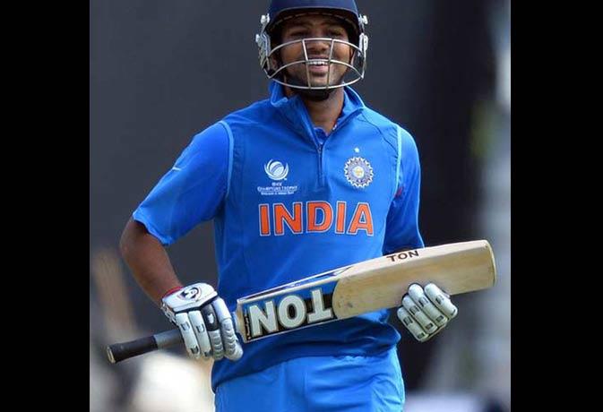 भारत बांग्लादेश के बीच होने वाले वन डे मैच में इन 10 धुरंधरों पर रहेगी नजर...