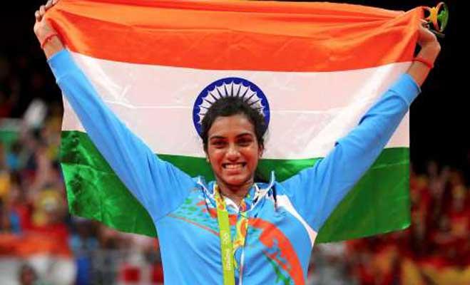 सचिन सहित भारत के इन 5 खिलाड़ियों ने बढ़ाया देश का मान