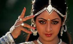 श्रीदेवी की पांच फिल्में जो कभी बॉक्स ऑफिस का मुंह नहीं देख पाईं