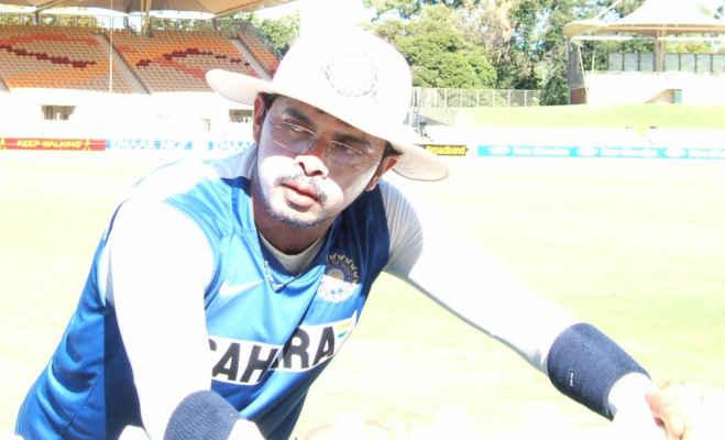 टीम इंडिया से बैन हुआ फिर हीरो बना,अब इस फेमस रियल्टी शो में आएगा ये क्रिकेटर