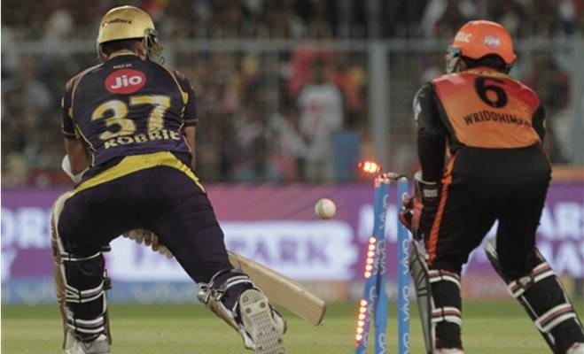 जिस खिलाड़ी को गेंदबाजी के लिए दिए थे 9 करोड़,उसने बैटिंग कर हैदराबाद को पहुंचाया ipl फाइनल में